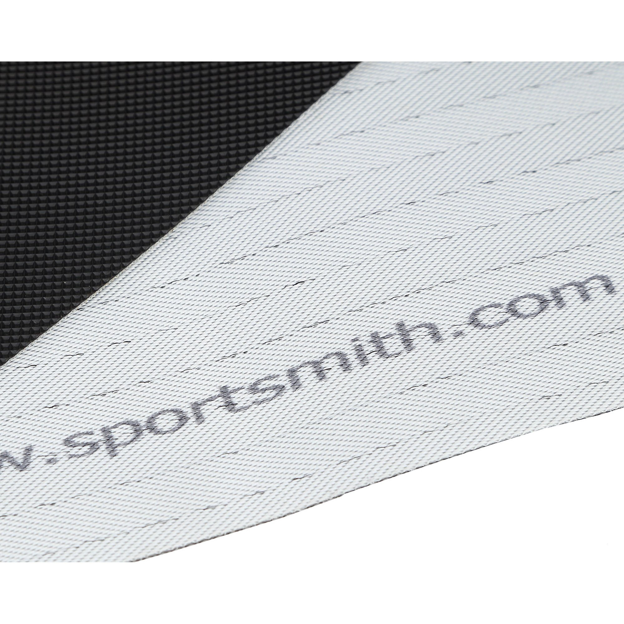 Life Fitness Model T5.5 by SportSmith (Image #2)