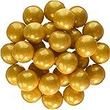 Sweetworks Celebration 糖果园包 微光金色 8 盎司 CG74509
