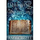 Raising a Demon (Eden Valley Book 1)