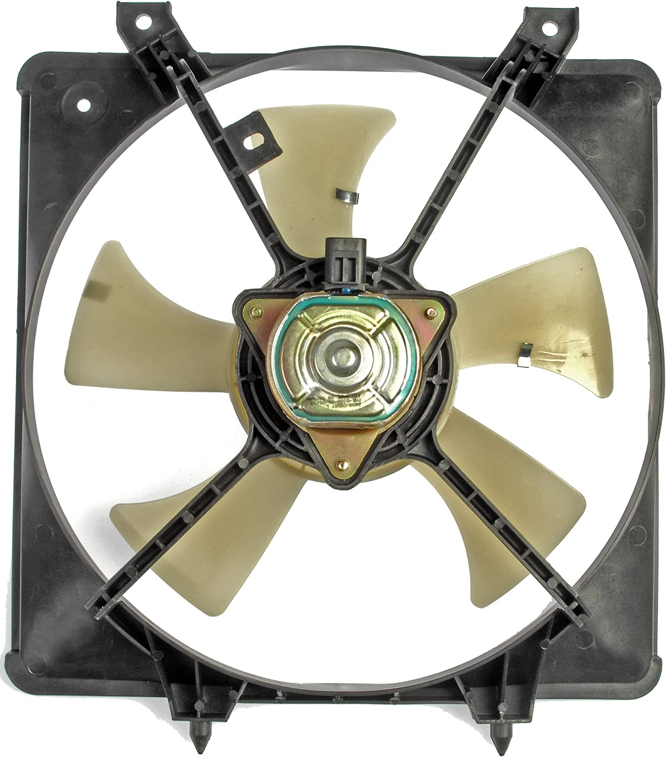 Dorman 620-785 Radiator Fan Assembly