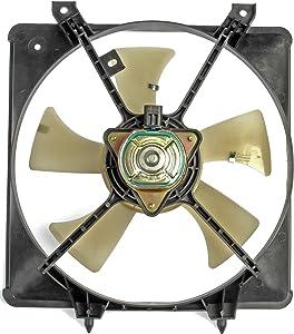Dorman 620-785 Radiator Fan Assembly