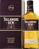 Tullamore Dew Whisky 12 anni (1 x 0,7 l)