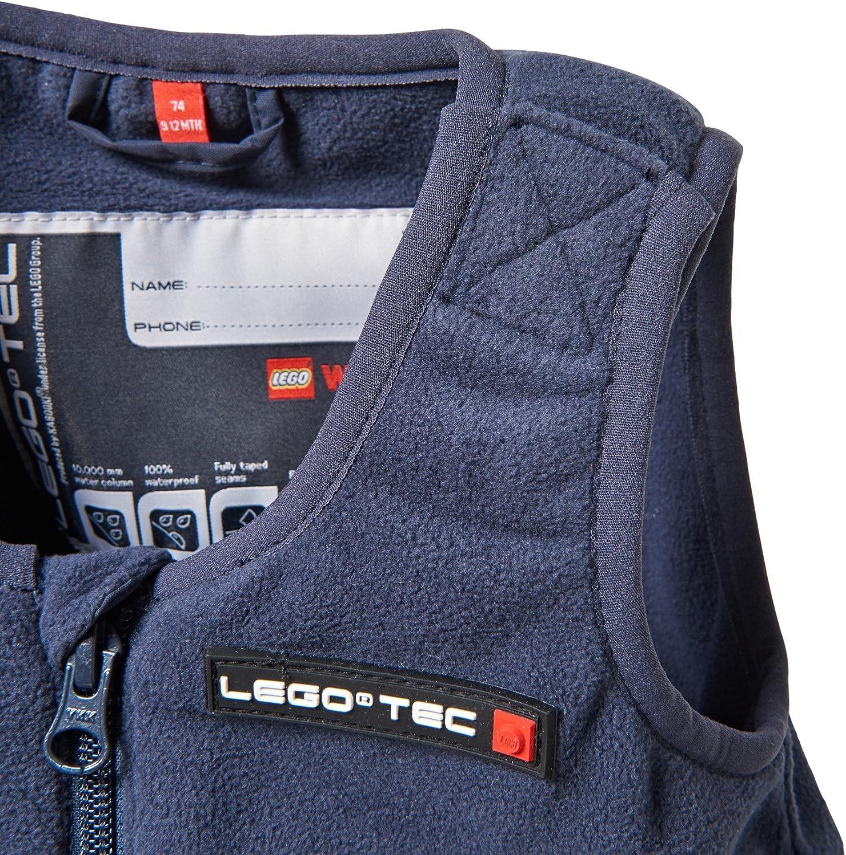 LEGO Pantalones para la Nieve Unisex beb/é