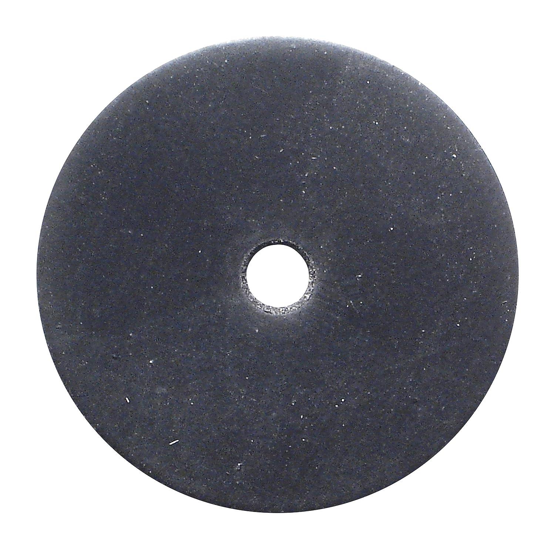 Amazon.com: Hard-to-Find Fastener 014973211851 Rubber Washer (8 ...
