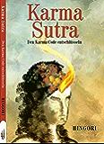 KARMA SUTRA: CRACKING THE KARMIC CODE (German Edition)