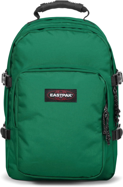 Eastpak Provider Mochila, 44 cm, 33 L, Verde (Promising Green ...