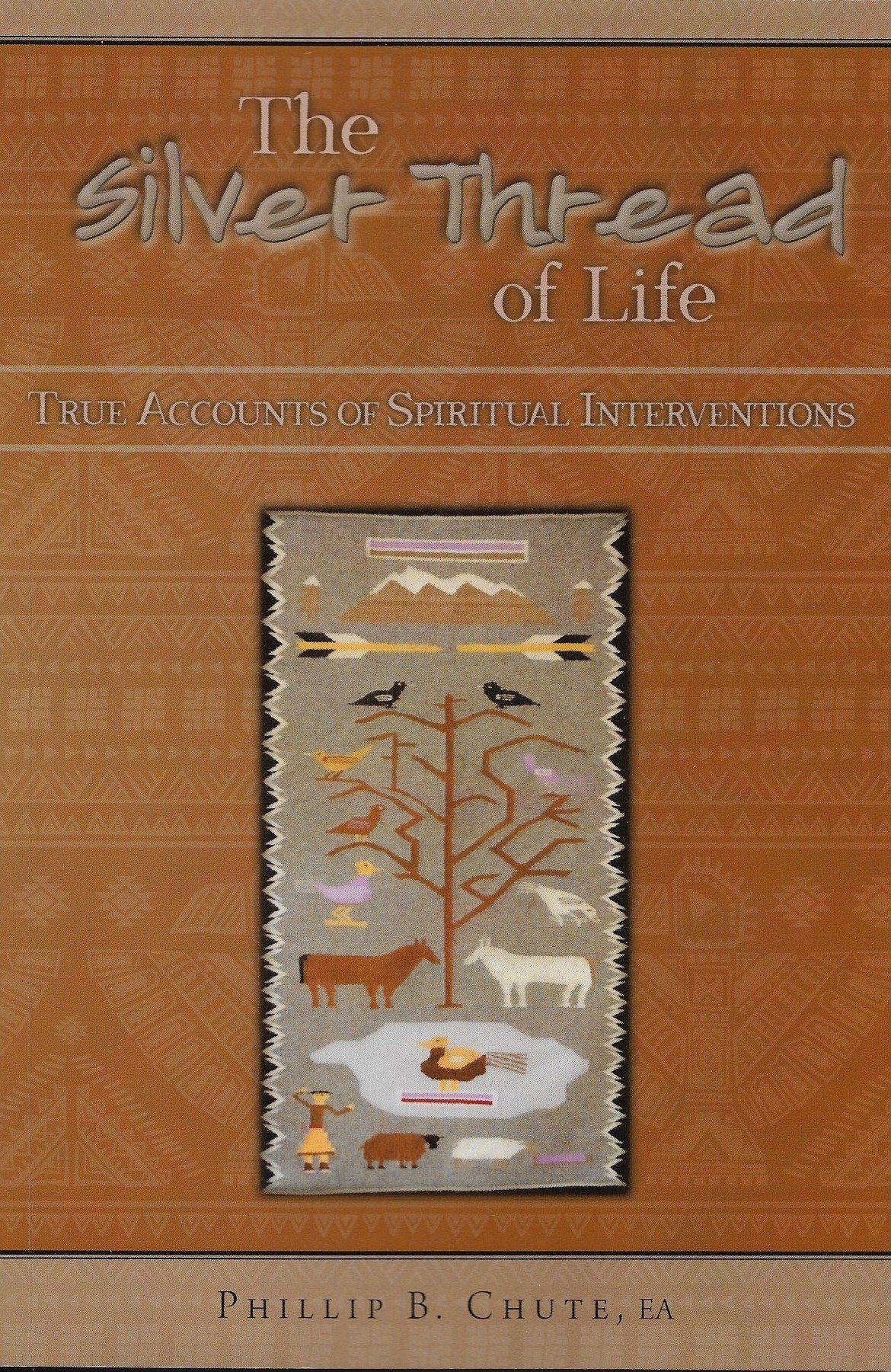 DE LUCIA P. - ENTRE DOS AGUAS -: Amazon.es: Libros