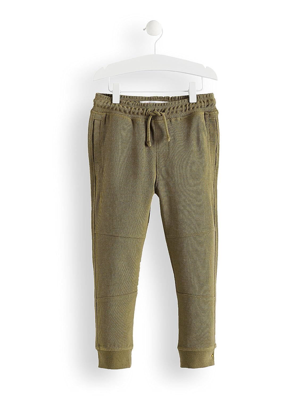 Marchio RED WAGON Pantaloni con Tasconi Bambino