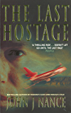 Last Hostage (English Edition)