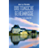 Bretonische Geheimnisse: Kommissar Dupins siebter Fall (Kommissar Dupin ermittelt)