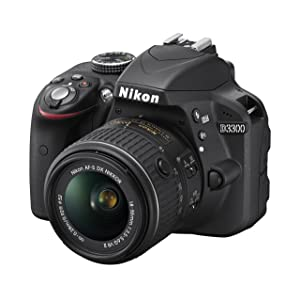 Best Digital SLR Camera Reviews 2018