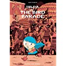 Hilda and the Bird Parade: Book 3