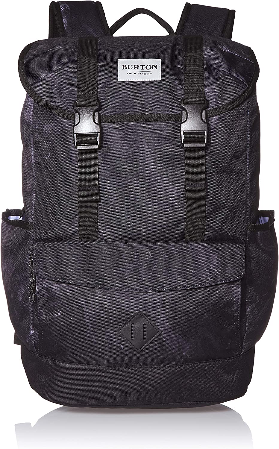 Burton Outing Backpack Mens