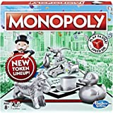 Monopoly With Speed Die (Amazon Exclusive)