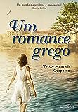 Um romance grego