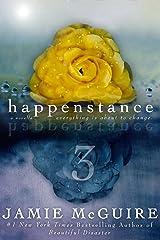Happenstance: A Novella Series (Part Three) (English Edition) eBook Kindle