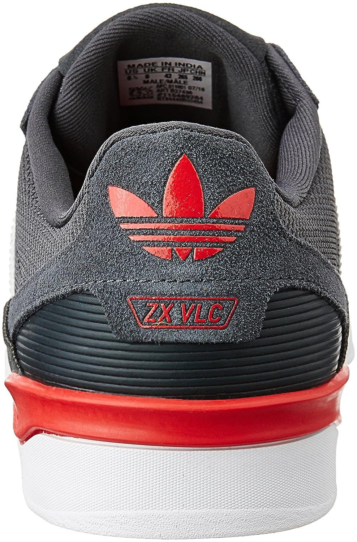 homme / femme, adidas hommes & eacute; faible haut variété baskets grande variété haut connue pour la bonne qualité et à un prix abordable c38207