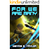 For We Are Many (Bobiverse Book 2)