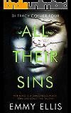 All Their Sins (DI Tracy Collier Book 4)