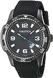 Montre Homme - Nautica NAI13511G