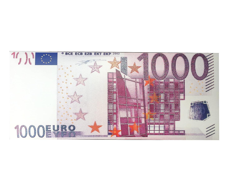 wie 1000 euro investieren