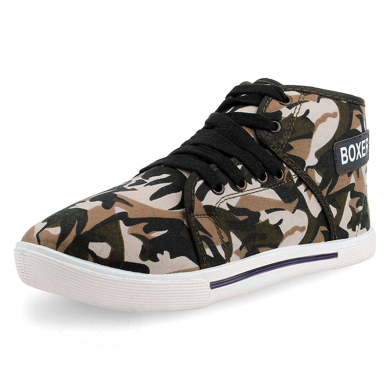 Latest Stylish Comfort Sneaker Shoes