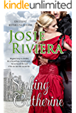Seeking Catherine : (Seeking Series Book 1)