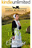 The Power of Love: Amish Romance