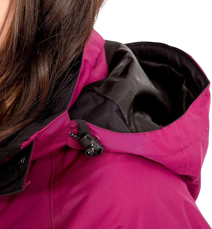 Trespass Damen Florissant Jacket