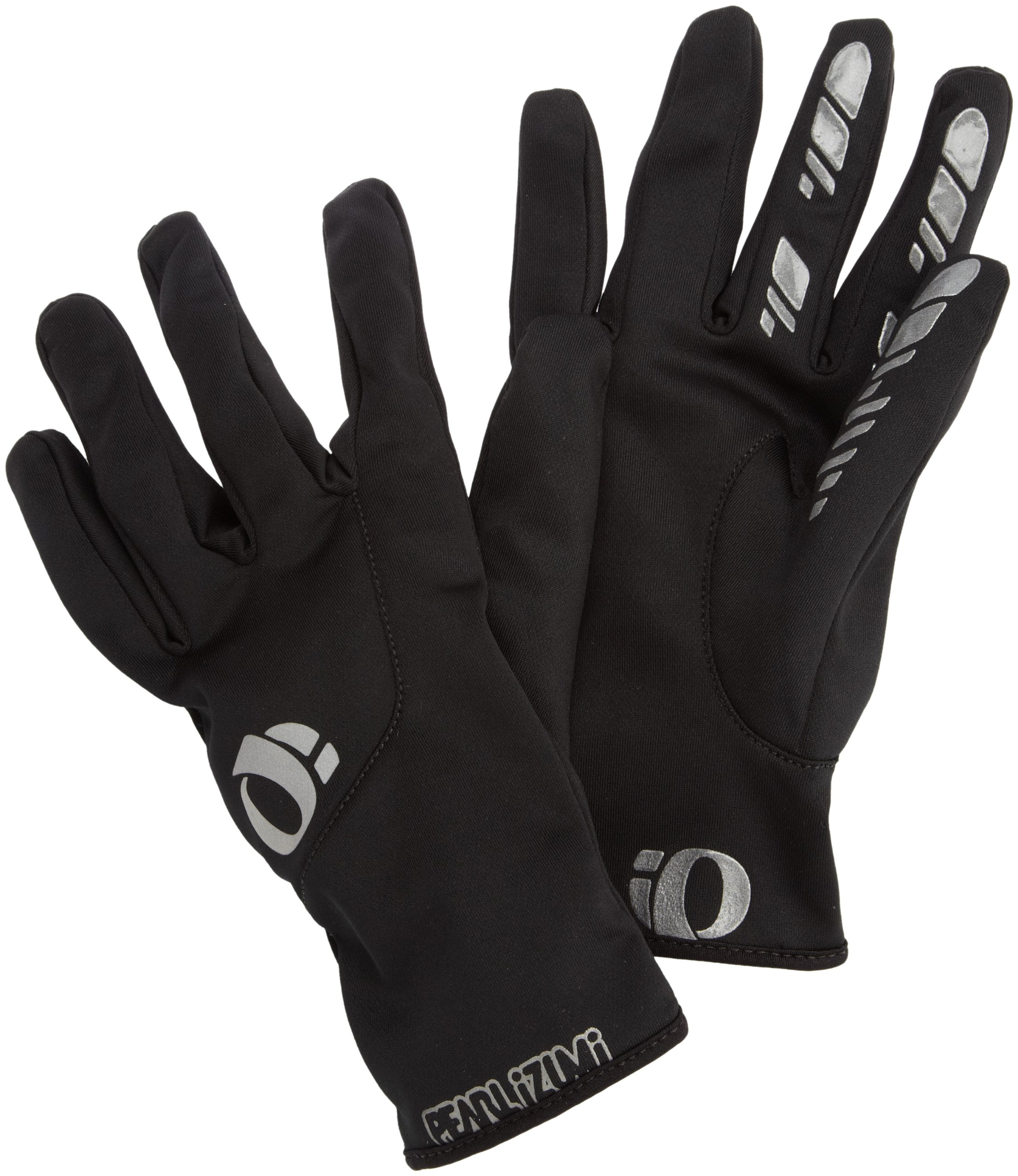 Best Rated in Men's Cycling Gloves & Helpful Customer