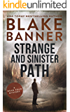 Strange and Sinister Path (A Dead Cold Mystery Book 6)
