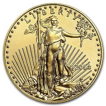 US Mint Presentation Gift Display Case For 1//10 oz Platinum American Eagle Coin