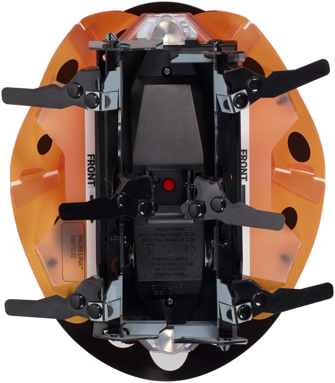 Kamigami Lina Robot by Mattel (Image #3)