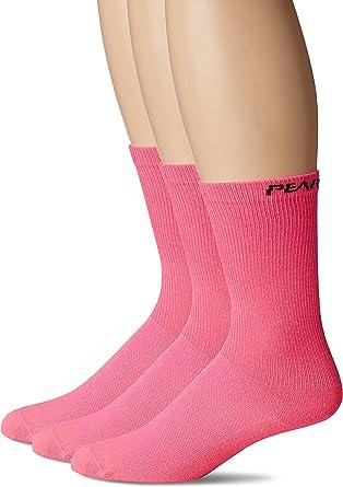 Pearl Izumi Men/'s Attack Low Sock 3-Pack
