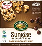 Trader Joe S Nature S Path Organic Pumpkin Seed Granola