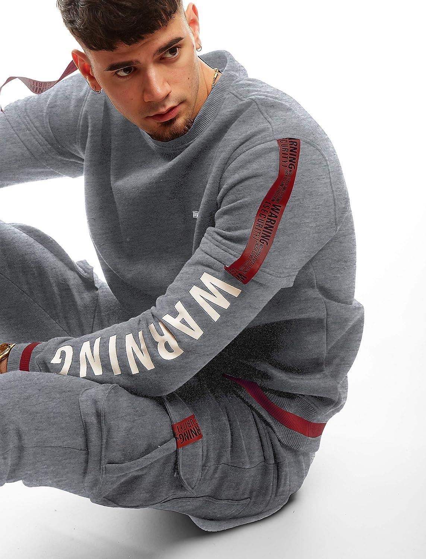 SCREENSHOT Sports Mens Premium TechFleece Fashion Hoodie Athletic Jogger Fitness Workout Gym Jacket