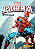 Spider-Man Annual 2015 (Annuals 2015)