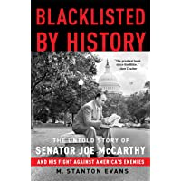 Blacklisted By History^Blacklisted By History