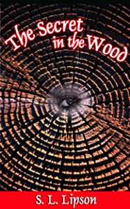 The Secret in the Wood