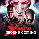 X-Men: Second Coming (Collections) (2 Book Series)