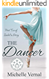 The Dancer: A gripping story of love, loss and secrets