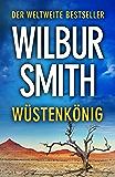 Wüstenkönig (German Edition)