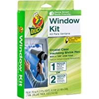 Amazon Best Sellers Best Weatherproofing Window