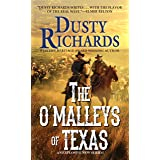 The O'Malleys of Texas