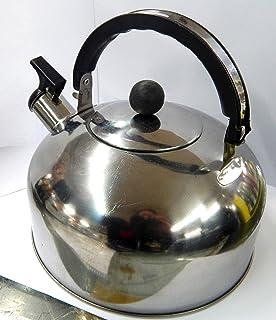 Ungarischer Suppenkessel Gulaschkessel Topf konisch Fischkessel Fischsuppenkessel Emaille 30 Liter