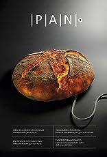 PAN 1: Publicación digital sobre la panadería profesional y casera