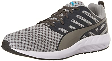 PUMA Flare Men s Mesh Running Sneakers (9.5 4c2bffe27