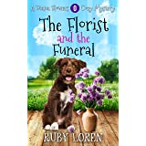 The Florist and the Funeral: Mystery
