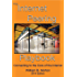 The 2014 Internet Peering Playbook: Connecting to the Core of the Internet
