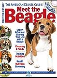 Meet the Beagle (NONE)